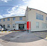Office space in Warth Business Centre Warth Road